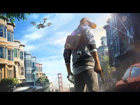 Видео 3d игры симуляторы играть онлайн