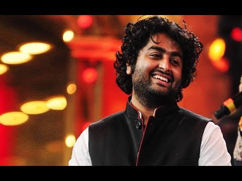 Rare video of Arijit Singh crying at Audition