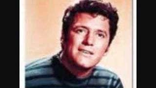 Gordon Macrae I asked the lord