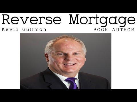 aarp-reverse-mortgage-tulsa-ok---by-kevin-guttman