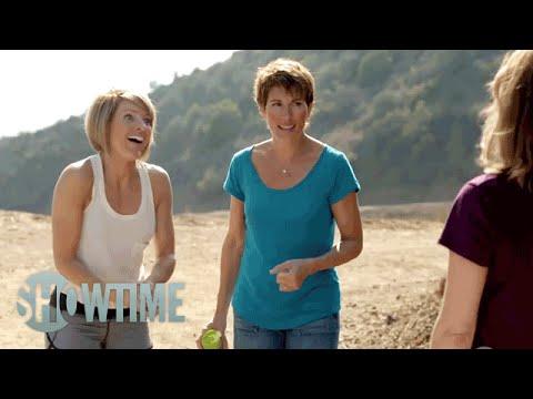 Episodes | 'Twice the Money' Official Clip | Season 4 Episode 9