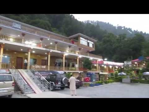 Hotel Pine Track  ,  Balakot