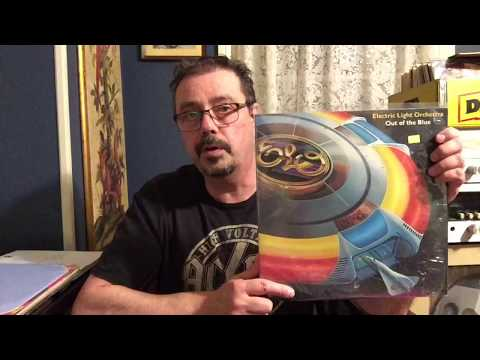 vinyl community my top 100 #'s 60 thru 51