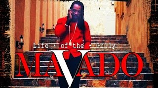 Mavado - Money A Di Right Thing [Wild Wild West Riddim] September 2015