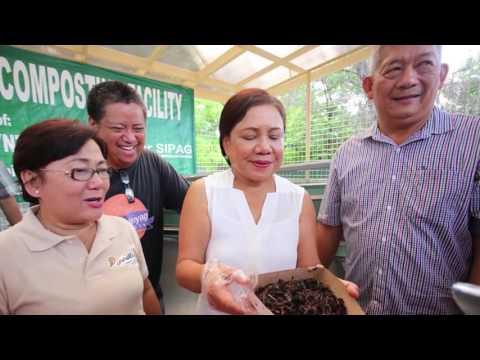 LPPCHEA Sen. Cynthia Villar