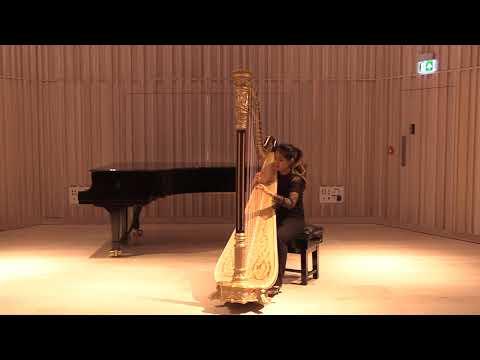 Nocturne No. 3, Liebestraum (F.Liszt)