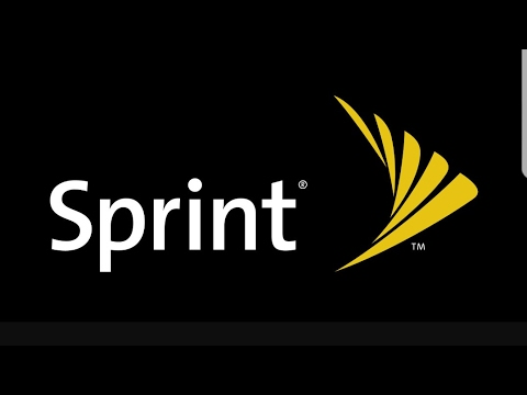 SPRINT WIRELESS | SPRINT IS FINALLY GOING START TESTING WHAT WOW