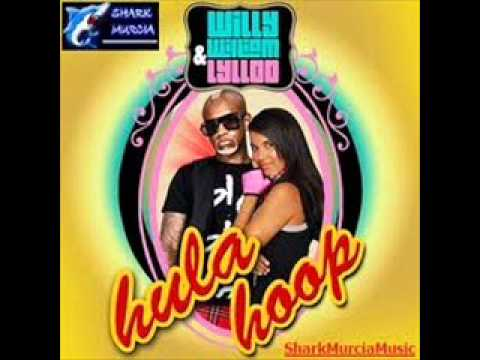willy william & lylloo - hula hop
