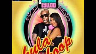 Willy William Lylloo Hula Hop Sebastien Lewis US Club Mix.mp3