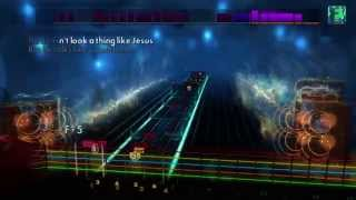 Rocksmith 2014 Edition -  The Killers Songs Pack Trailer Trailer [Europe]