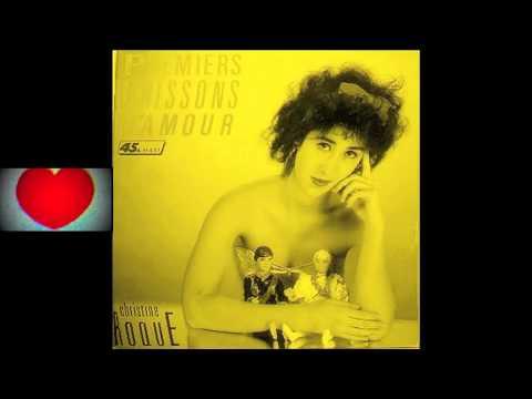 Top Tracks - Christine Roque