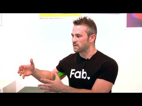 Foundation 09  Jason Goldberg