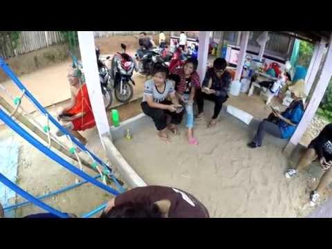 กล้าแผ่นดิน 744 6 June 2015