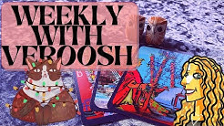 Veroosh Tarot Astrology Horoscope Youtube Check out my youtube : veroosh tarot astrology horoscope