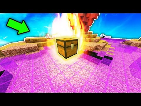 Jeromeasf Roblox Natural Disasters