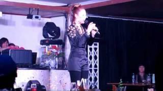 Lương Bích Hữu hát tặng Pk bài Happy Birthday song ngữ Hoa - Anh