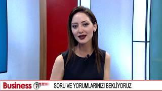 Türk bankalarının 2019 performansı