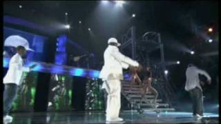 Repeat youtube video USHER - Yeah (Live 2005).mpg