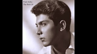 Paul Anka - The Best Of Masterpieces (Fantastic Classics Tracks) [All the Best Pop Songs]