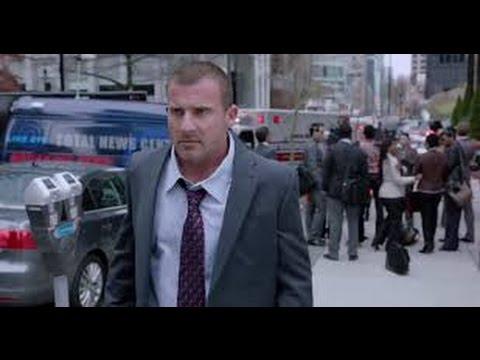 Assault on Wall Street (2013) with Erin Karpluk, Edward Furlong, Dominic Purcell Movie