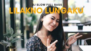 Gambar cover Vita Alvia - Lilakno Lungaku (Official Music Video ANEKA SAFARI)