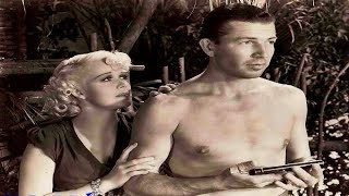SINNERS IN PARADISE | Madge Evans | John Boles | Full Drama Movie | English | HD | 720p