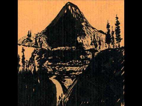 Lost Wisdom (Alt) - Mount Eerie mp3