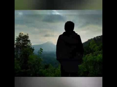 Once-Dealova video clip