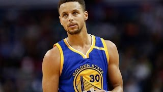 Stephen Curry   Shape Of You   MIX