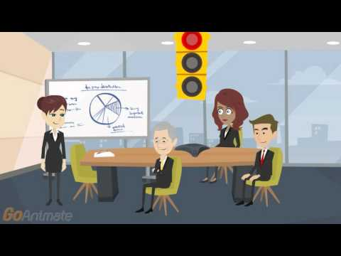 The Insider Trading Cartoon Series Vol. I -- Classical Theory