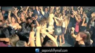 Video Yo Yo Honey Singh New Mashup HD 2016 NO 1   YouTube download MP3, 3GP, MP4, WEBM, AVI, FLV Agustus 2018