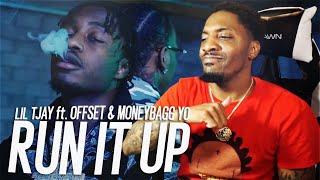 Play Run It Up (feat. Offset & Moneybagg Yo)