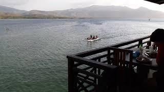 Video Anak anak nelayan Alor di Kadelang dilihat dari Resto Mama Kota Kalabahi Kab. Alor NTT download MP3, 3GP, MP4, WEBM, AVI, FLV Juni 2018
