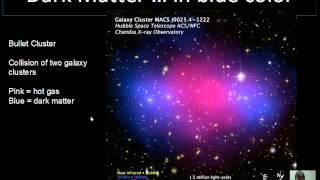 Cosmology, Critical Density, Big Crunch, Oscillating Universe, Accelerating Expansion, Dark Energy