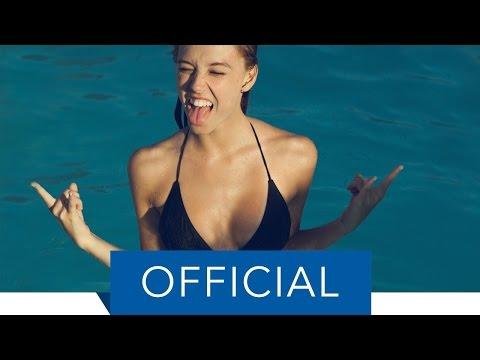 Alicia Keys - Fallin' von YouTube · Dauer:  3 Minuten 28 Sekunden