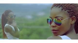 Flap Good - Pachikondi (ft Nes Nes)