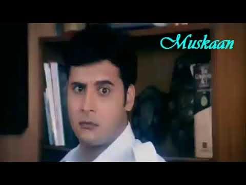 Aage aage tum Hard mix shyri mix Vikash Rathore