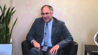 Rick Rule: $2-$3B Gold Deposits That Can Now Be Bought For $15mm—Will Command A $2-$3B Price...