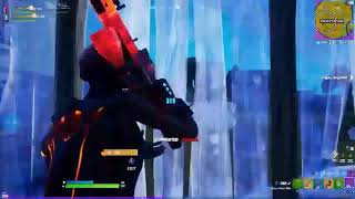 Fortnite Montage   Middle Child PnB Rock and XXXTENTACION8(Mast3rHalo177( ♥TeamMast3r♥)