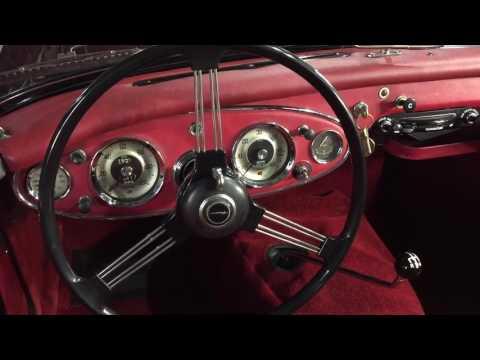 austin-healey-3000-mk2-bt7-restoration