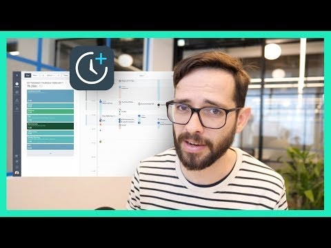 Best Time Tracking For Freelancers (Timely Review 2019)