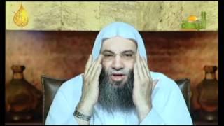 Шейх Мухаммад Хассан - Рамадан