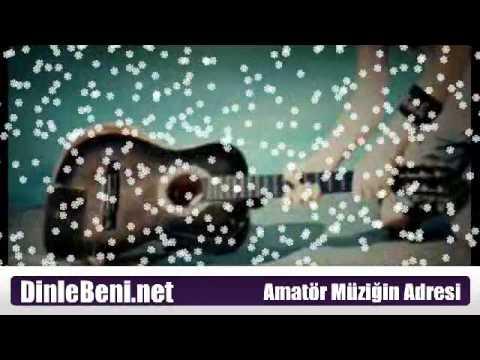Süper Şarkı - Kırık Gitar - İhtiyacım Var Sana - DinleBeni.net