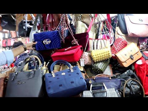 ৫০০টাকায় পার্টি ব্যাগ কিনুন। Bag collection 2019,party bag price In bd.