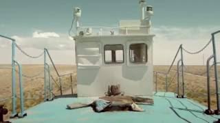 Завтра море | Трейлер | Артдокфест-2016 | Конкурс