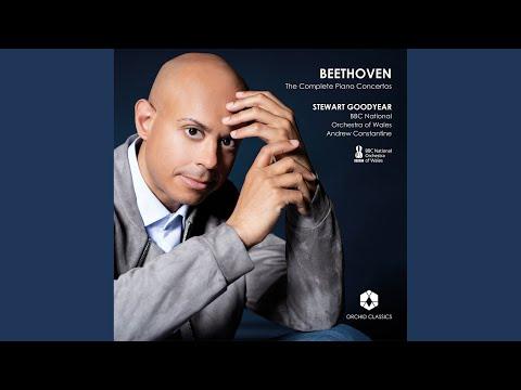 Piano Concerto No. 1 in C Major, Op. 15: I. Allegro con brio