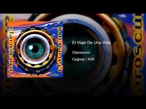 Claroscuro - El Viaje De Una Vida (1995) || Full Album ||