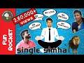 Single Krosha in Kannada  ಸಿಂಗಲ್ ಕ್ರೋಶ ಕನ್ನಡದಲ್ಲಿ - YouTube