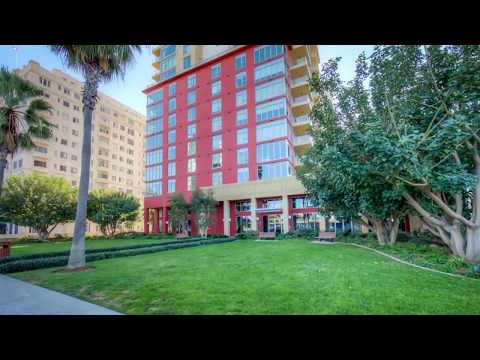 400 W Ocean Blvd #2910 Long Beach, CA 90802
