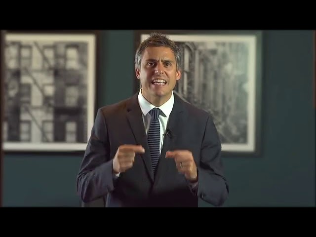 Carlos Calleja reacciona tras cancelación de TPS